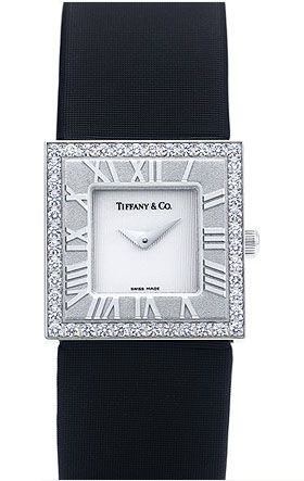 Мужские наручные часы Atlas For Men Watch
