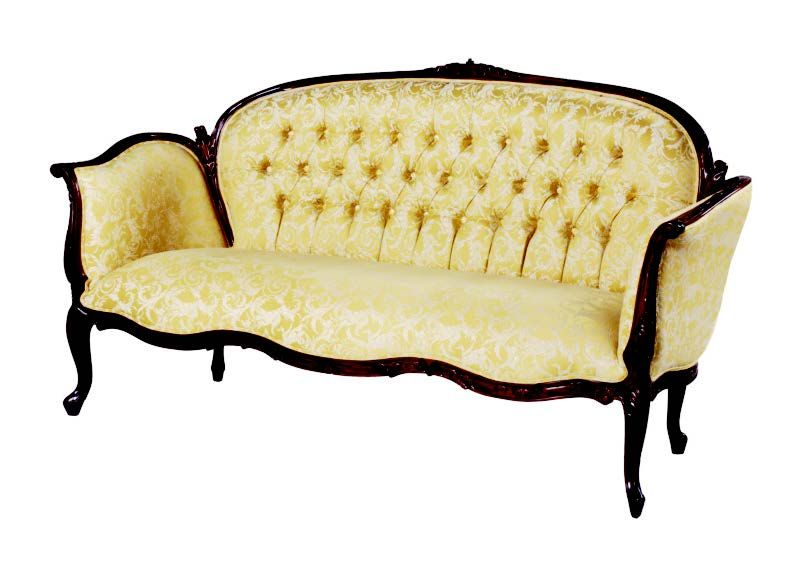 17 Best images about The French Furniture Company on Pinterest   Beautiful   Baroque and Gold leaf. 17 Best images about The French Furniture Company on Pinterest