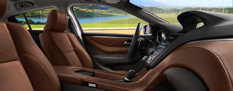 Leather Auto Interior Colors Google Search Colorful Interiors