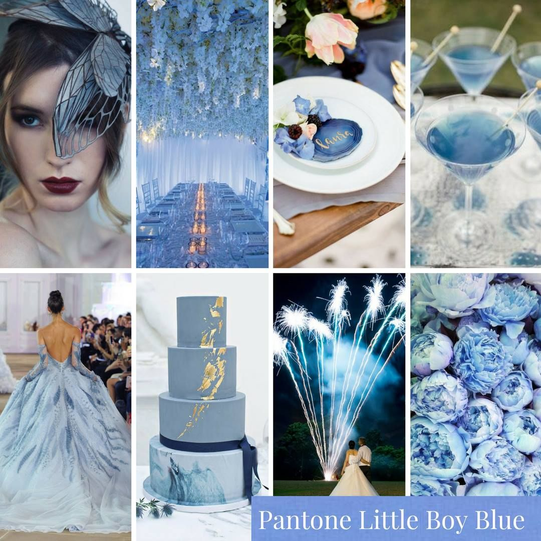 Color Trends What S New What S Next: Pin By Lady Basil's Inspiring Colors /Reyhan S.D. On