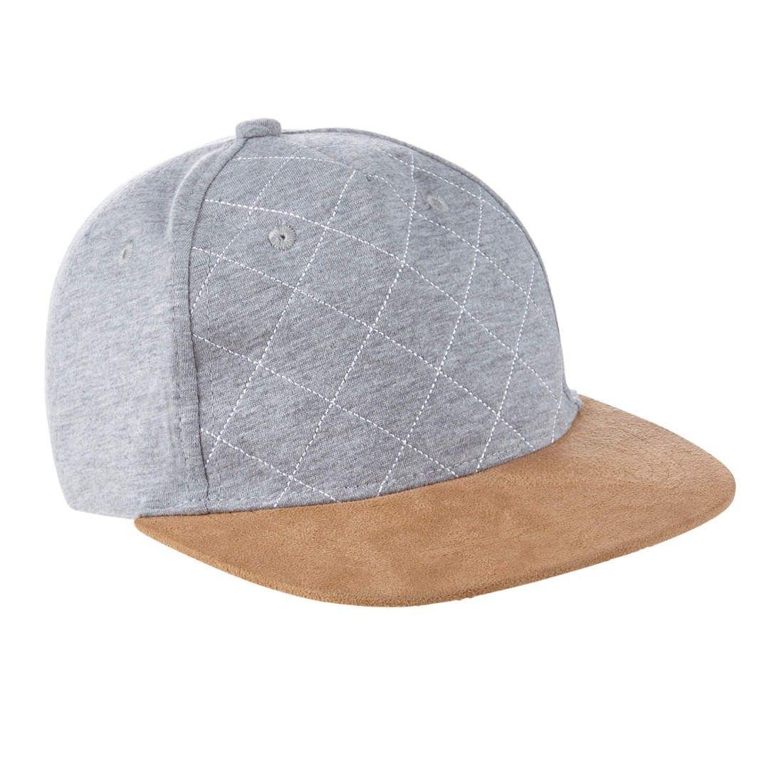 5a0126f28eb John Lewis baseball cap