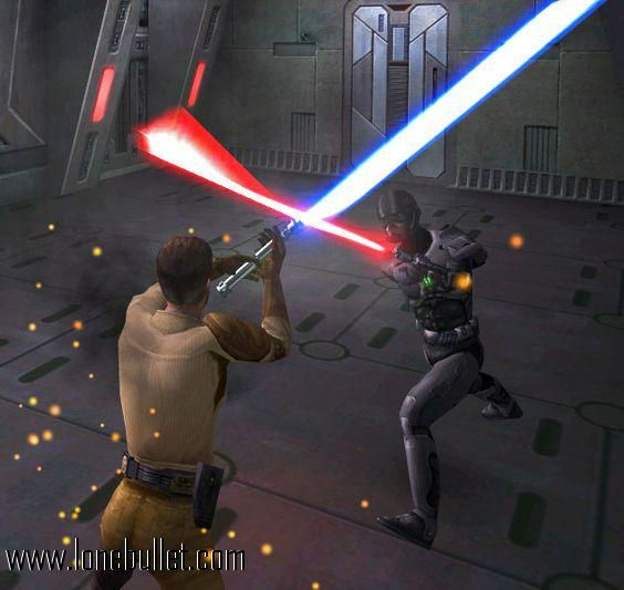 Download Devine Worker Mod For The Game Star Wars Jedi Knight 2 Jedi Outcast You Can Get It From Lonebullet Http Www Star Wars Jedi Outcast Star Wars Jedi