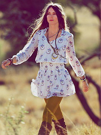 Wild Horses Dress  http://www.freepeople.com/catalog-aug-12-catalog-aug-12-catalog-items/wild-horses-dress-25646076/