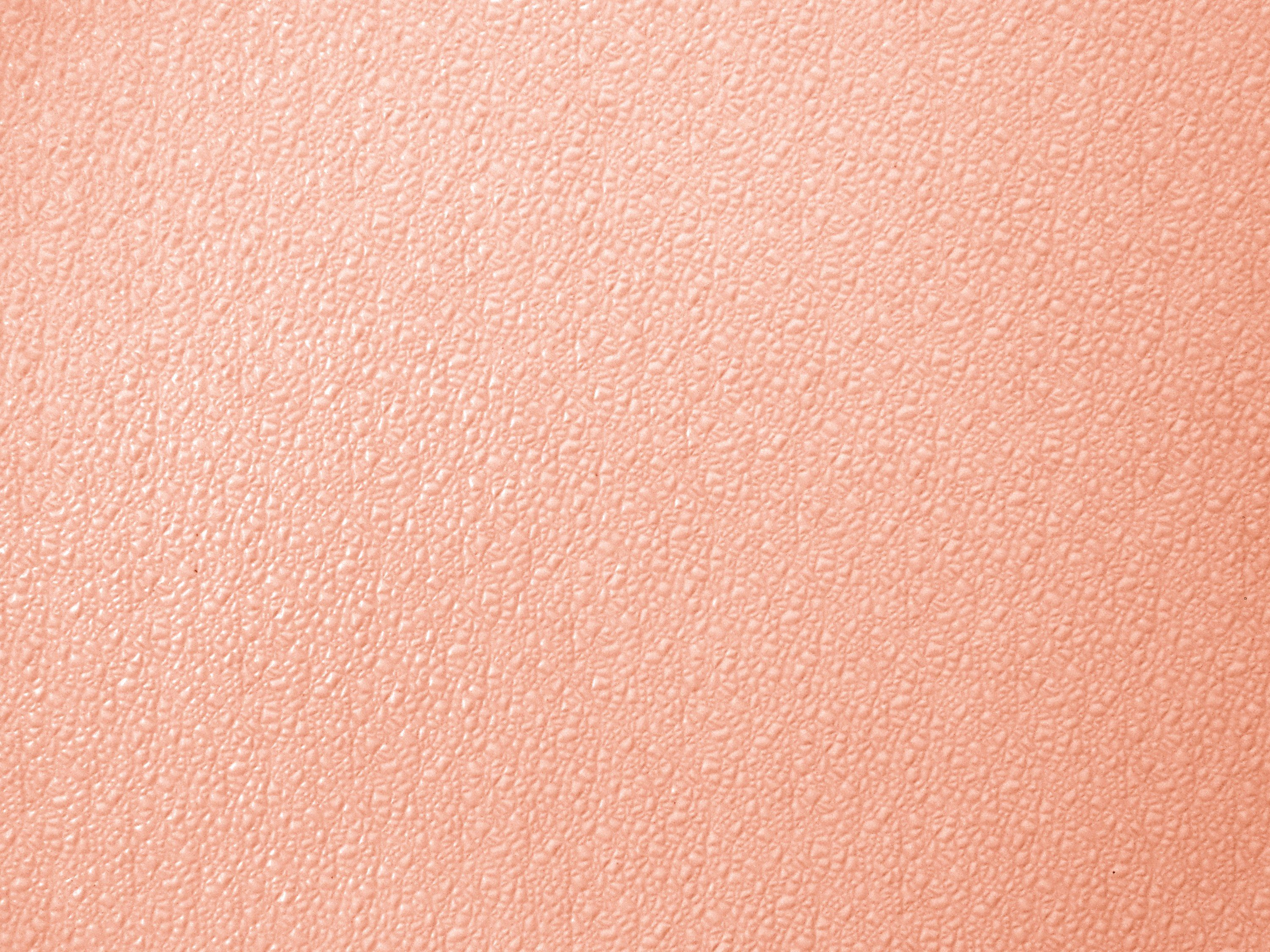 peach color wallpaper  Peach Color Wallpaper - WallpaperSafari | 4/26 | Pinterest | Peach ...