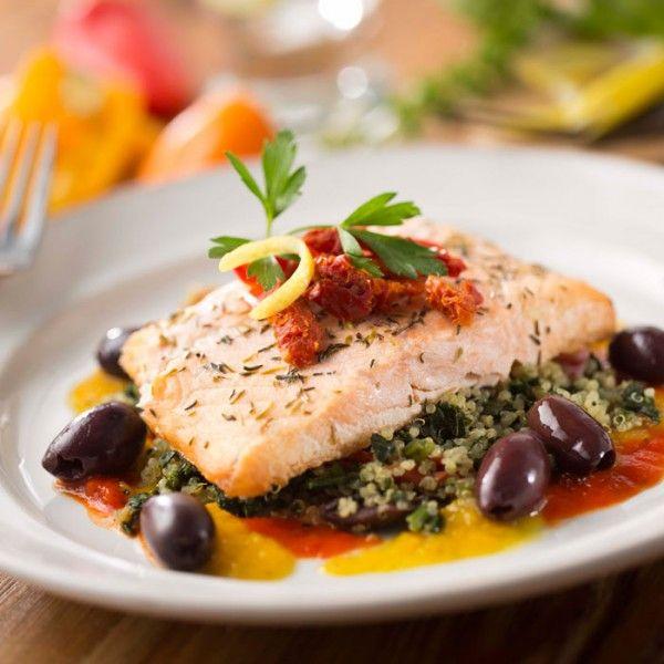 Food Delivery Service BistroMD - Quick Healthy Meals: Healthy Food Delivery Service - Shape Magazine