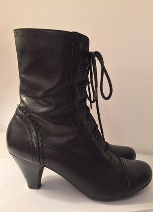 Très A vendre sur #vintedfrance ! http://www.vinted.fr/chaussures  FV57