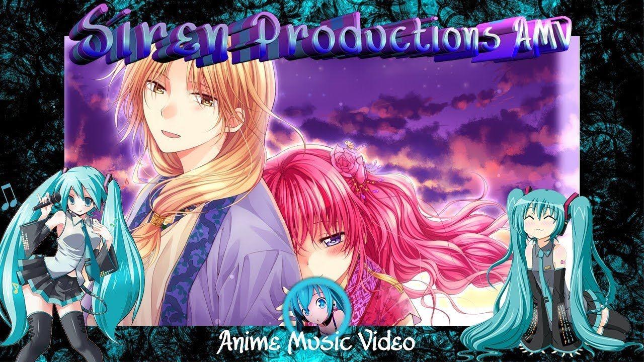 Anime Mix (AMV) Like You in 2020 Anime, Anime music