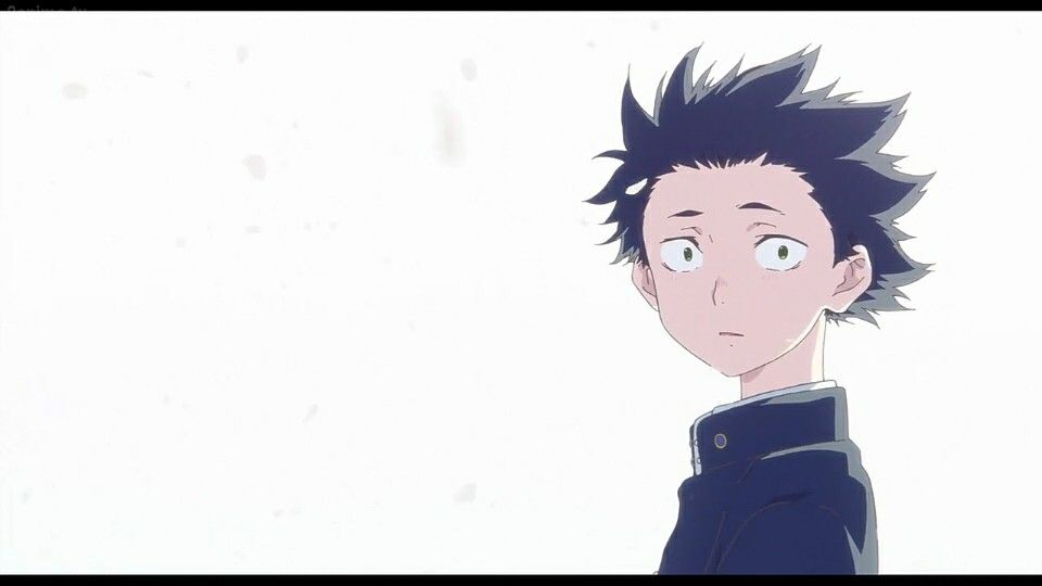 Pin by ameerah natasya on anime アニメ japanese animated