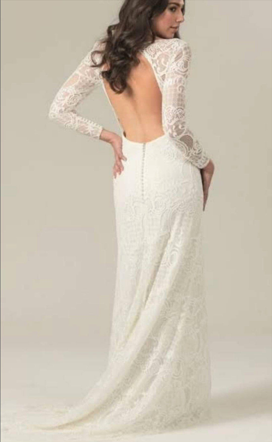 Bridal Gown Shops Near Me Elegant Who Buys Second Hand Wedding Dresses Near Me R In 2020 Keyhole Back Wedding Dress Bohemian Wedding Dress Designers Back Wedding Dress
