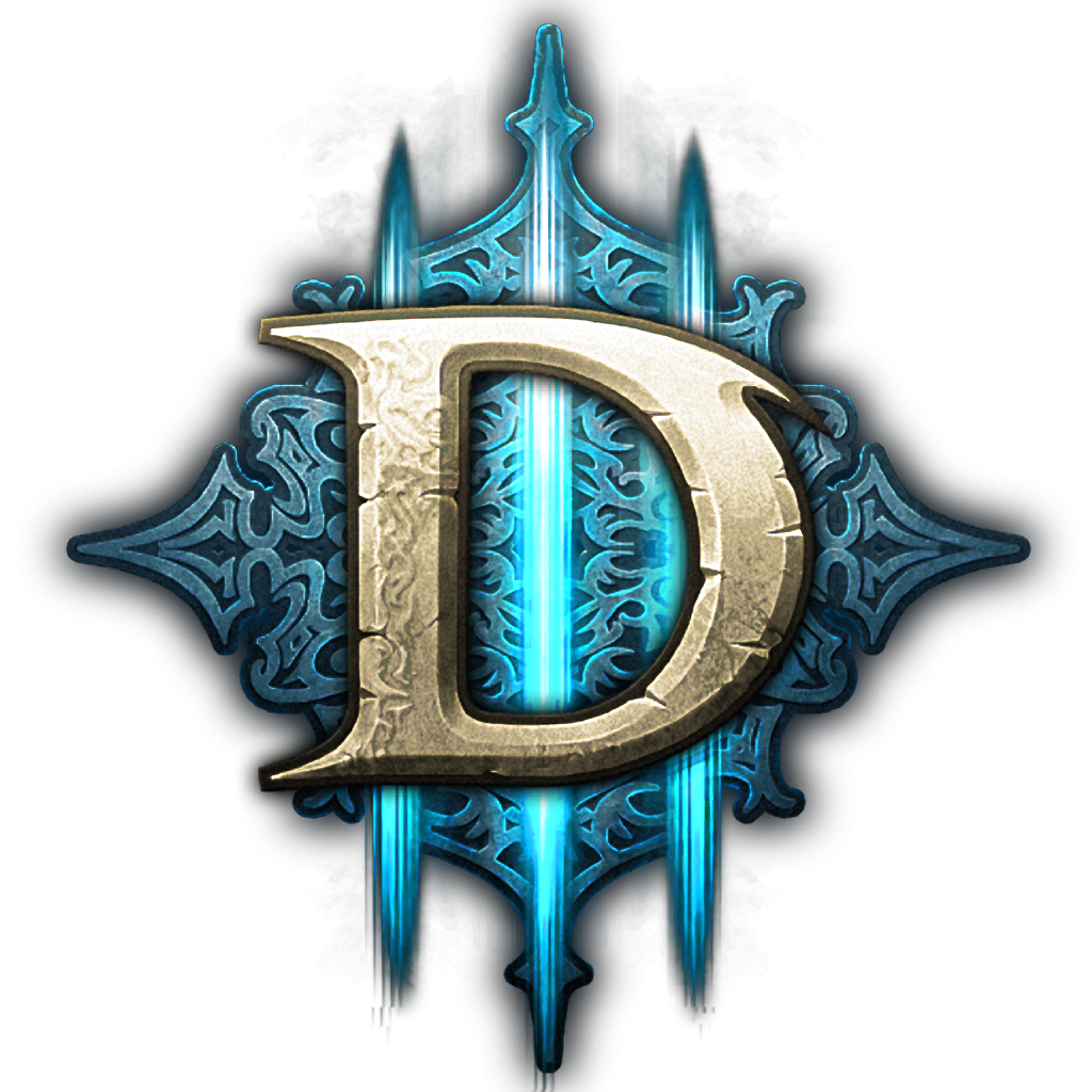 D3icon Png 1024 1024 Art Angels And Demons Rpg