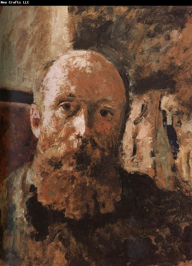 Edouard Vuillard, 1868-1940 http://www.berthemorisot.org/upload1/file-admin/images/new22/Edouard%20Vuillard-727296.jpg