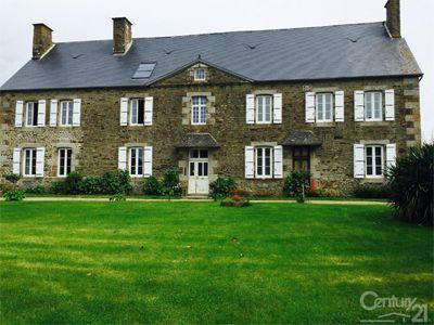 Chambres Du0027hôtes à Vendre En Baie Du Mont Saint Michel | Hotes, Le Mont  Saint Michel Et Saint Michel