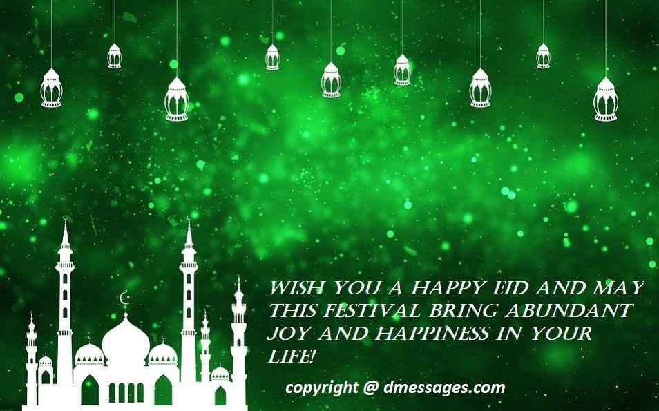 Eid Mubarak Wishes For Colleagues Eid Mubarak Wishes Eid Mubarak Happy Eid Mubarak Wishes