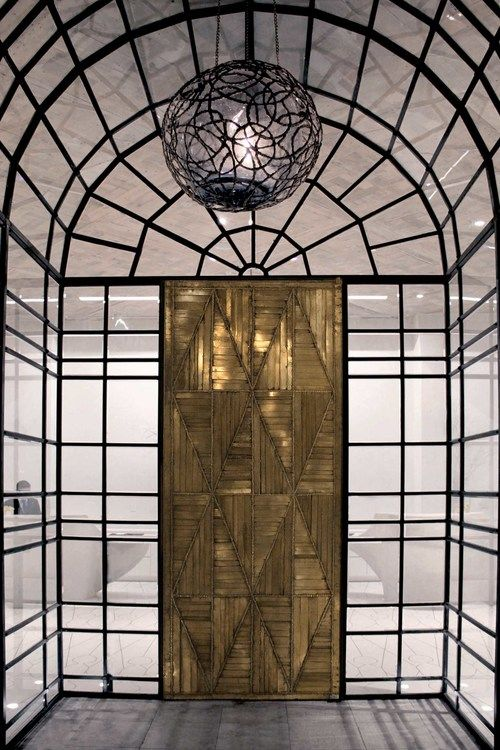 Nyc Hotel Feels Like Your Own Apartment On Park Hotel Doors Design Contract Interior Design Hotel Door