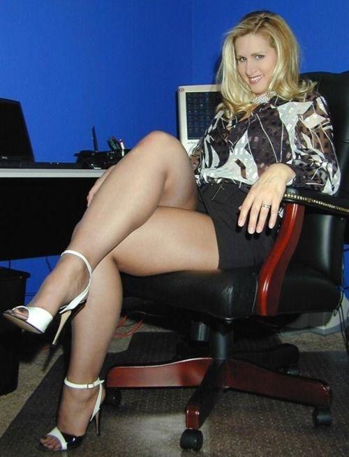 polish escort service tights dame