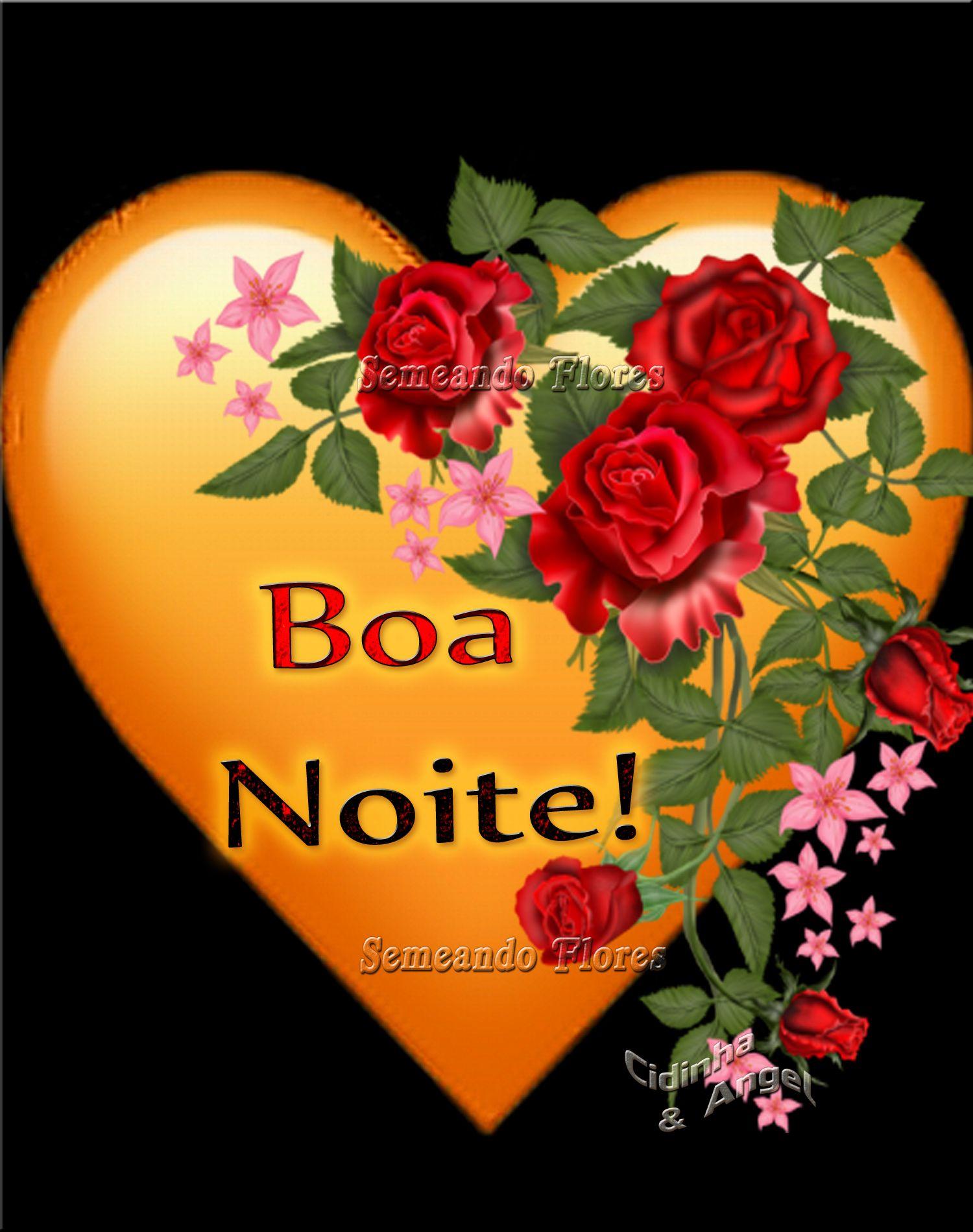 Pin De Edesia Santos Em Mensagem De Boa Noite Boa Noite Com Fe