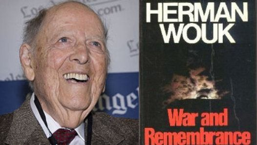 War And Remembrance By Herman Wouk Was First Published In 1978 This Novel Is War Novels Novels Remembrance