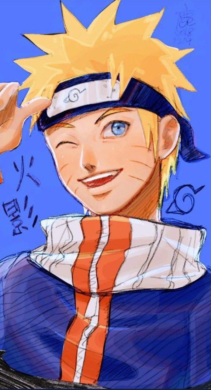 Twitter art NASALULU Desenhos de anime, Anime, Desenhos