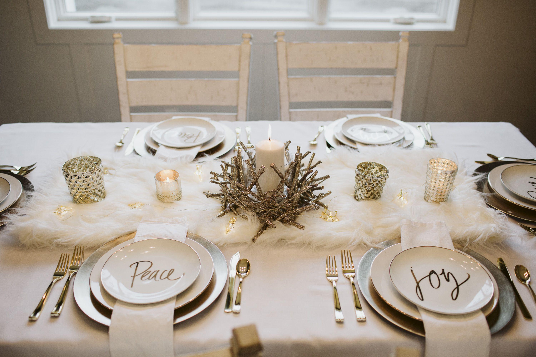 43++ Holiday dining sets Ideas