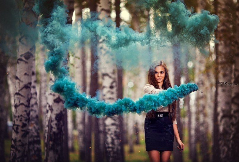 написать другой как фотографировать с дымовой шашкой рукава реглан требует