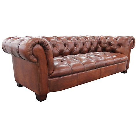 buy leather sofa buy lewis todd grand leather chesterfield sofa 11878 | 0bd4b4085081a2c9f61f75a940e52e12