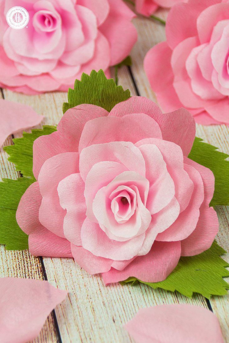 Crepe Paper Roses and a Free Printable Template - #crepe #paper #printable #roses #template - #DecorationPaper #crepepaperroses Crepe Paper Roses and a Free Printable Template - #crepe #paper #printable #roses #template - #DecorationPaper #crepepaperroses Crepe Paper Roses and a Free Printable Template - #crepe #paper #printable #roses #template - #DecorationPaper #crepepaperroses Crepe Paper Roses and a Free Printable Template - #crepe #paper #printable #roses #template - #DecorationPaper #crepepaperroses