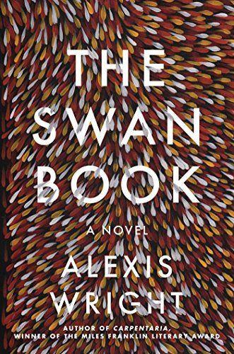 The Swan Book: A Novel, http://www.amazon.com/dp/1501124781/ref=cm_sw_r_pi_s_awdm_LiVCxbCR4W80G