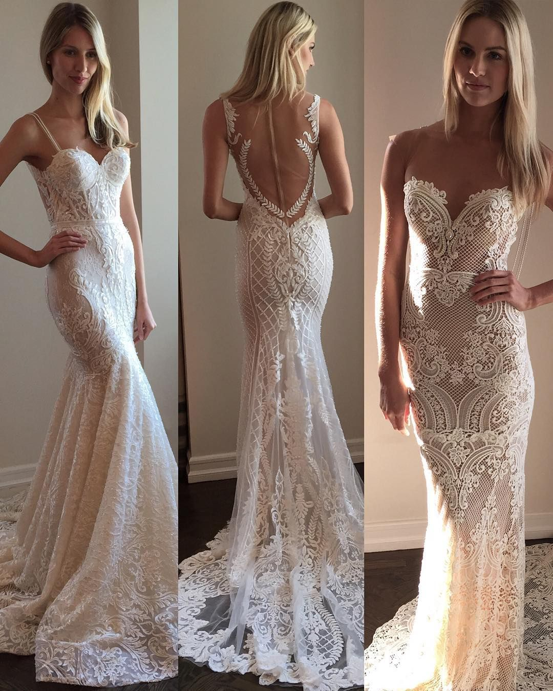 """Washington DC And Toronto Trunk Shows This Weekend. BERTA"