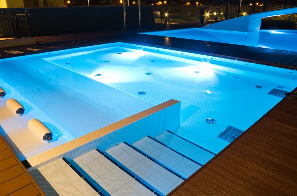cinder block pool plans spas hydrotherapy pools plunge pools tropical pools