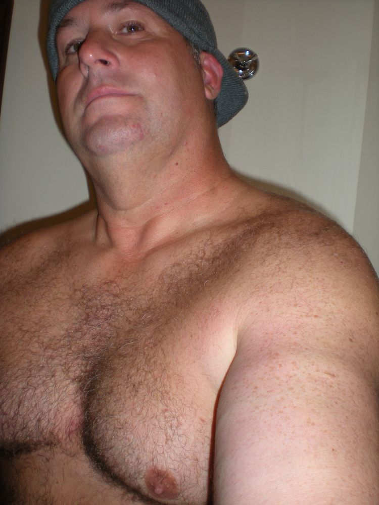 Amateur daddy gay bear gating sites achieving conception