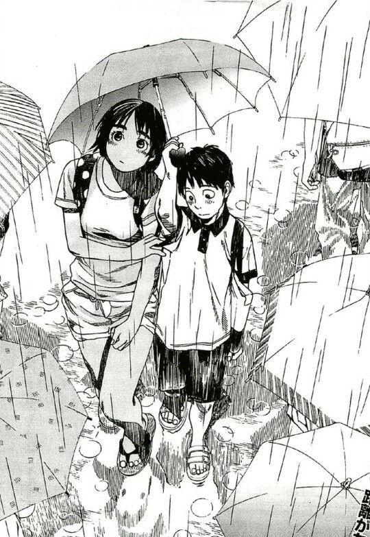 Fujiyama San Wa Shinshuki Tall Girl X Short Guy Tall Girl Short Guy Tall Girl Cute Couple Comics