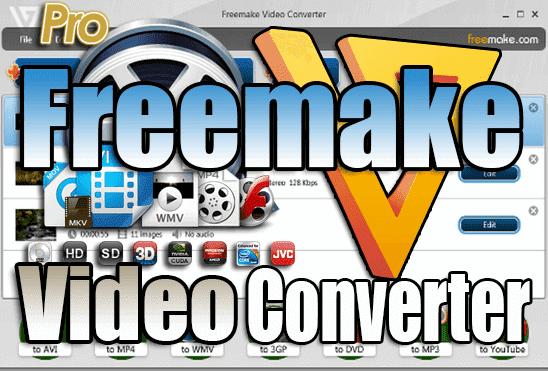 تحميل برنامج محول صيغ الفديو فورمات فاكتوري للكمبيوتر مجانا تحميل برنامج تحويل صيغ الفيديو فورمات فاكتوري للكمبيوتر Free Video Converter Video Converter Video