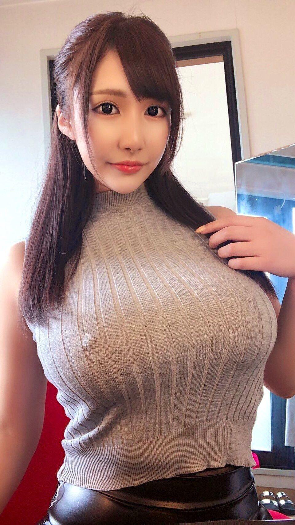 Asian Babes DB » Suzuka Ishikawa Pictures