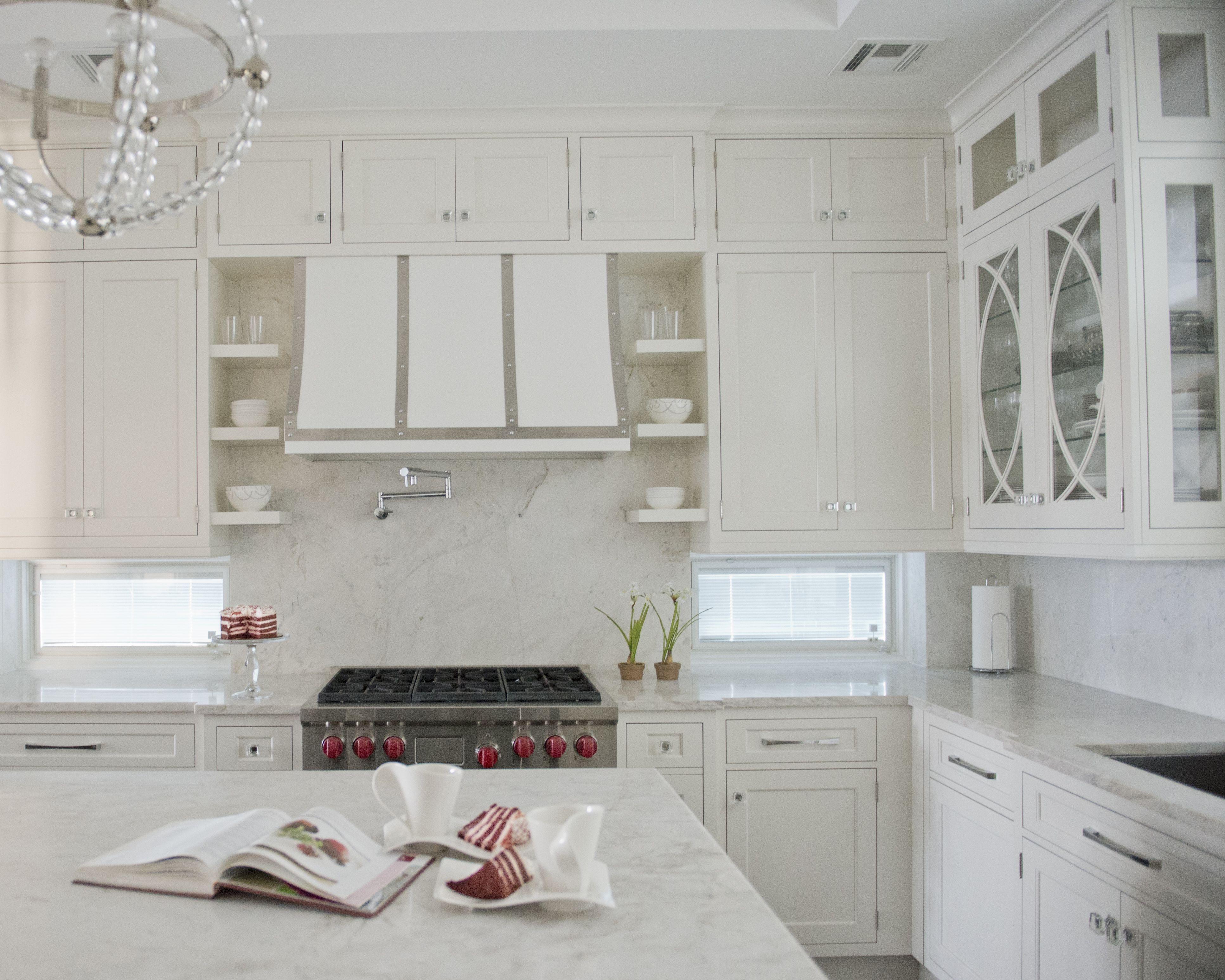 Brooklyn, NY | Signature Portfolio | Pinterest | Kitchens And Interiors