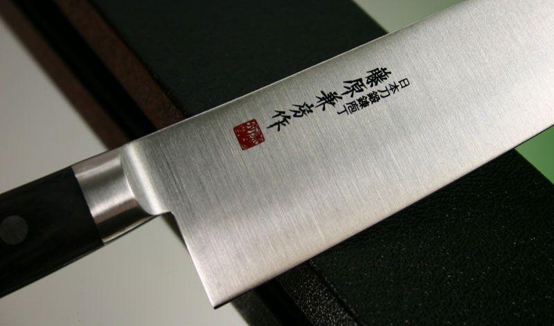 japanese kitchen knife 3 japanese kitchen knives japanese