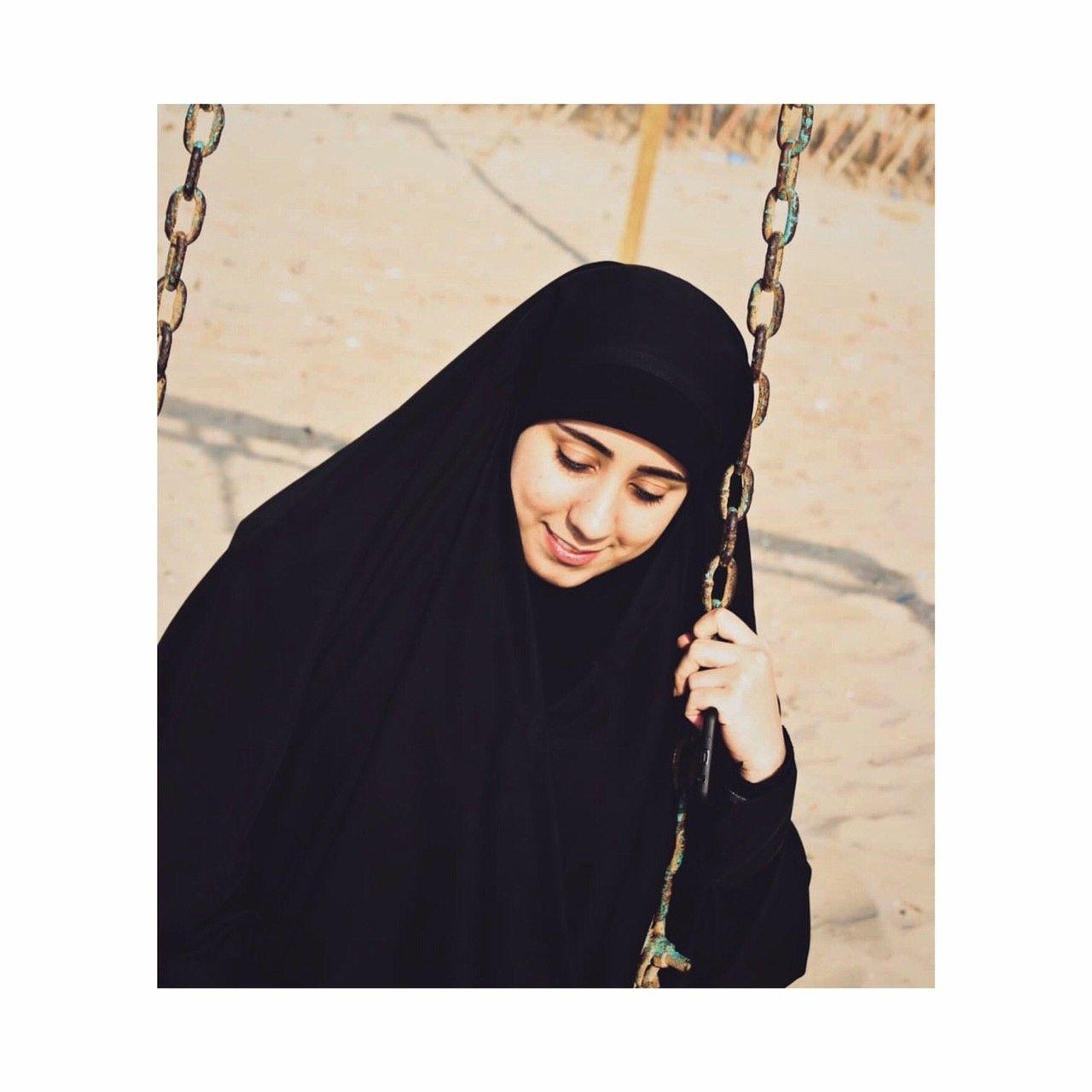 Pin By Mirage On Hijab Hijab Fashion Fashion Hijab