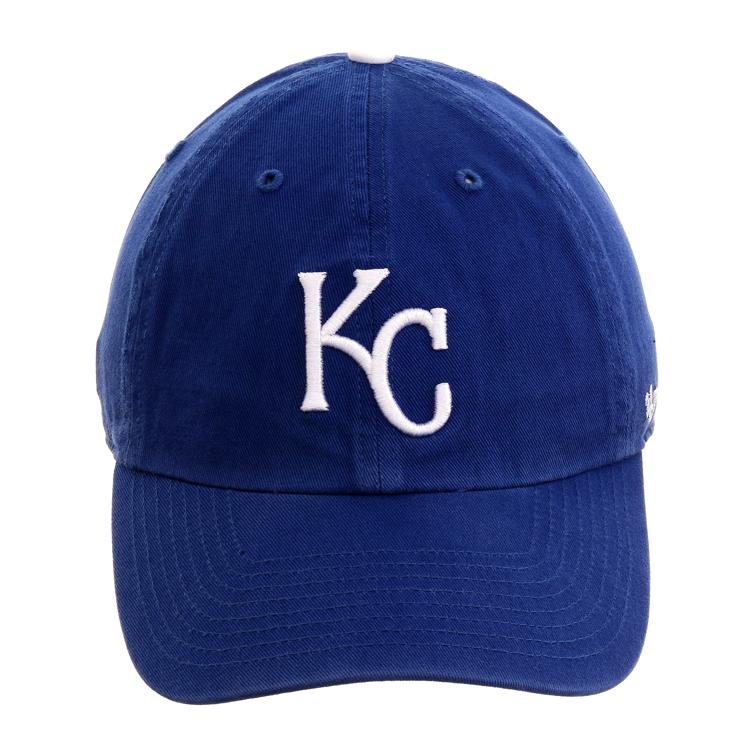 timeless design d8664 c856d Kansas City Royals New Era Women s 2019 MLB Armed Forces Day 9TWENTY  Adjustable Hat - Camo, Your Price   29.99