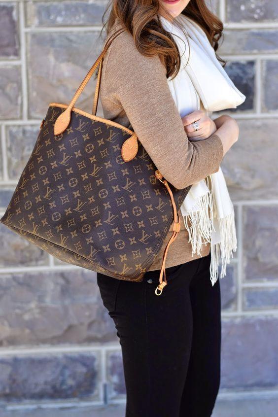 b3a8986f7a3e LV new bag, 2016 Louis Vuitton new handbags collection   2016 Trends ...