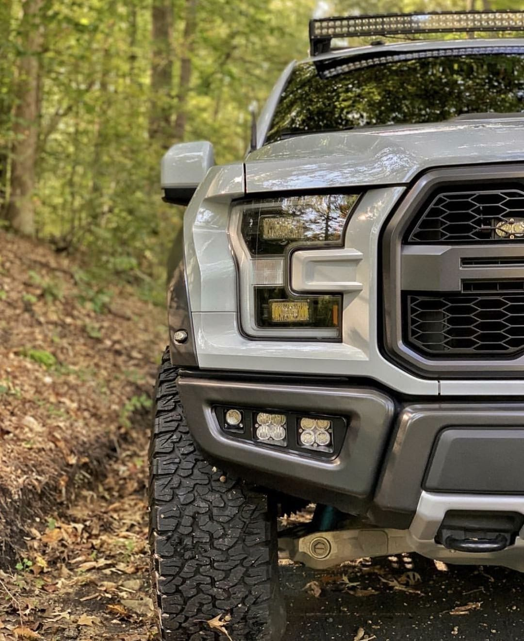 Pin By Peppe Arg On Raptor Ford Trucks F150 Ford Raptor Ford Ranger Ford raptor iphone x wallpaper