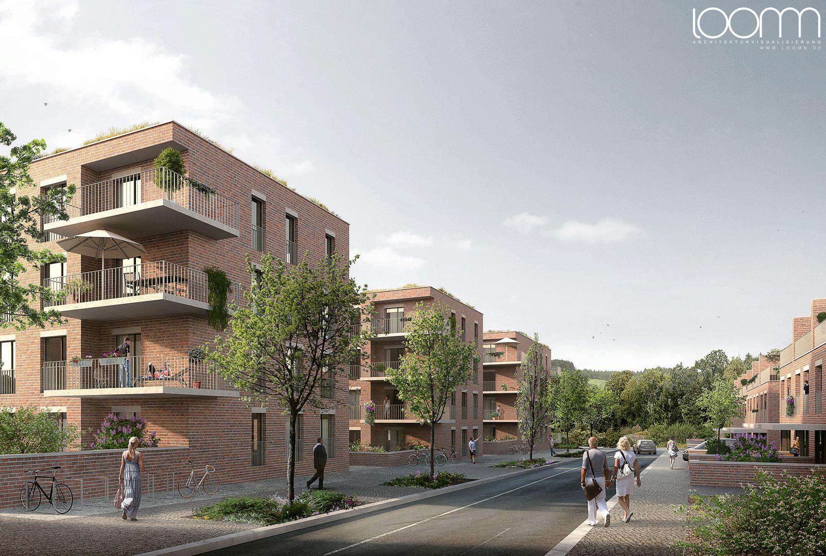 Mmst Architekten https mmst architekten de mehrfamilienhaus bauen projekte
