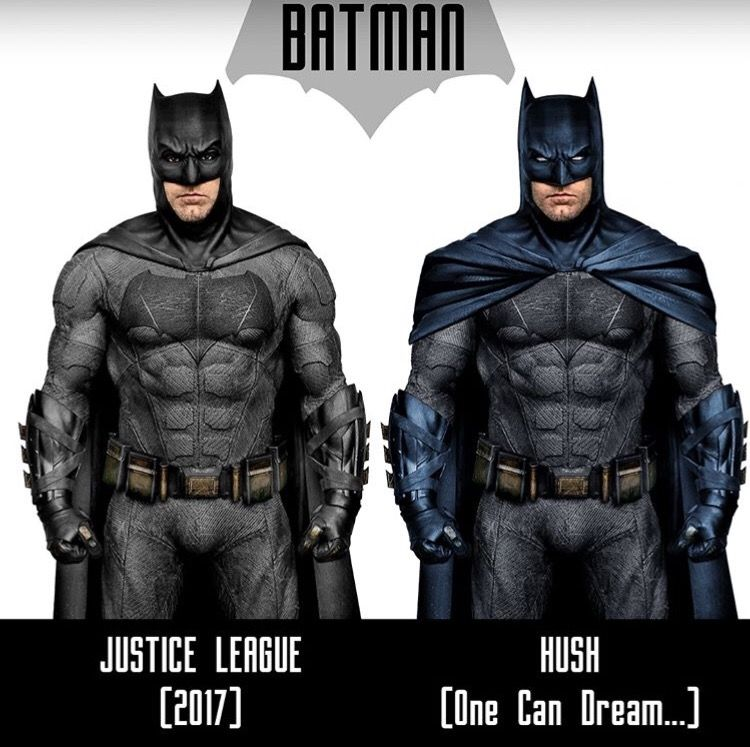 Pin By Gideon Jackowski On Batman Batman Batman Concept Batman Cosplay