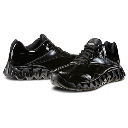 los angeles d9eaa 59626 ZigEnergy Ref Men s Basketball Shoes J83910 Black