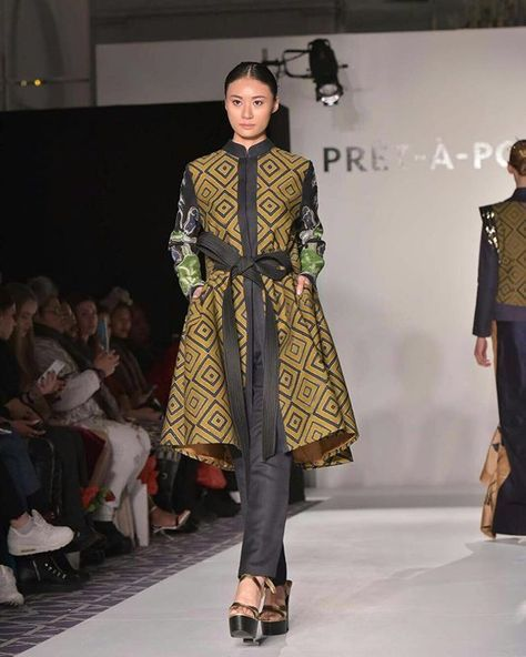 Fashion Design Details Ideas Texture 17+ Ideas In 2020