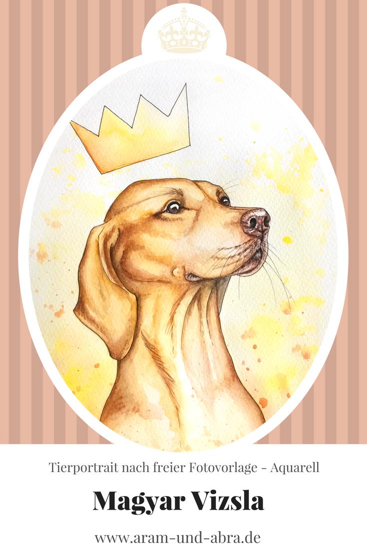 Illustrationen Und Portraits Hund Malen Lassen Portfolio Aram Und Abra Hund Malen Hund Zeichnungen Hunde