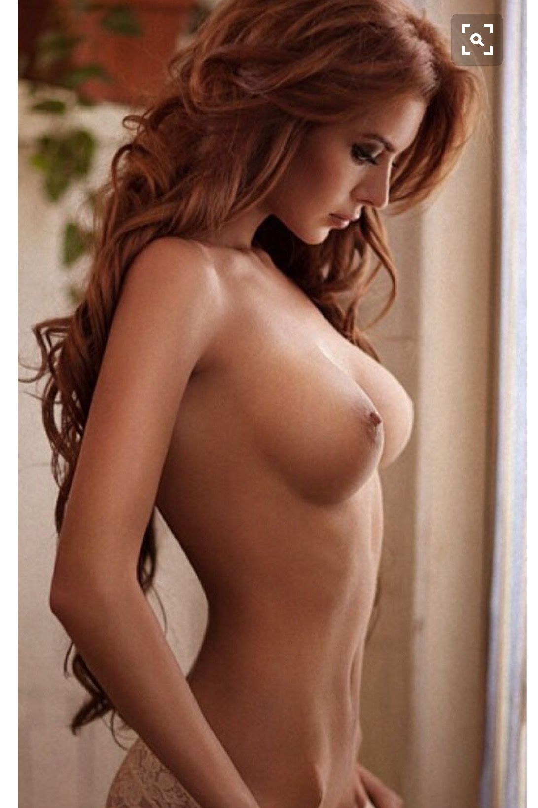 most-gorgeous-nude-female