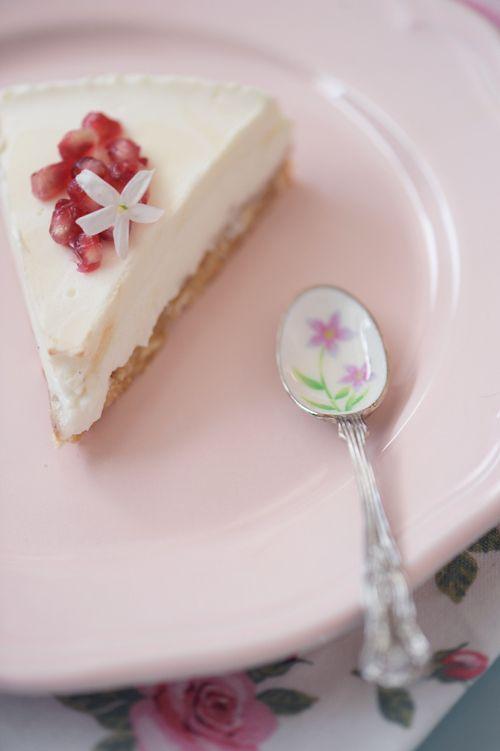 Pin di Totys Cakes su Dolci che passione.