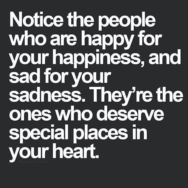 So So So So True The Ones That Don T Care Don T Deserve My Time Or Energy Words Words Quotes Friendship Quotes
