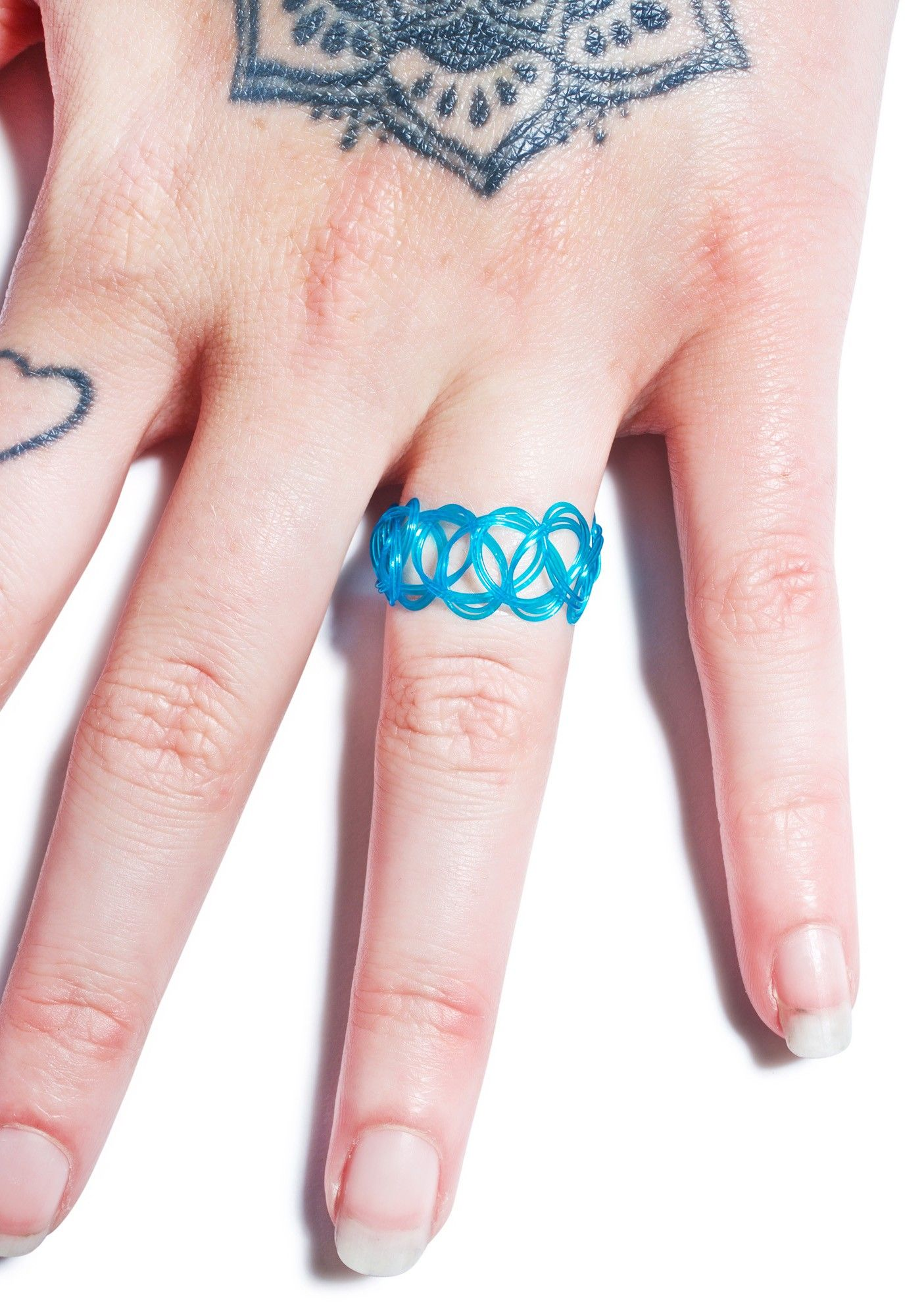 Vending Machine Tattoo Ring | Tattoo rings, Vending machine and ...