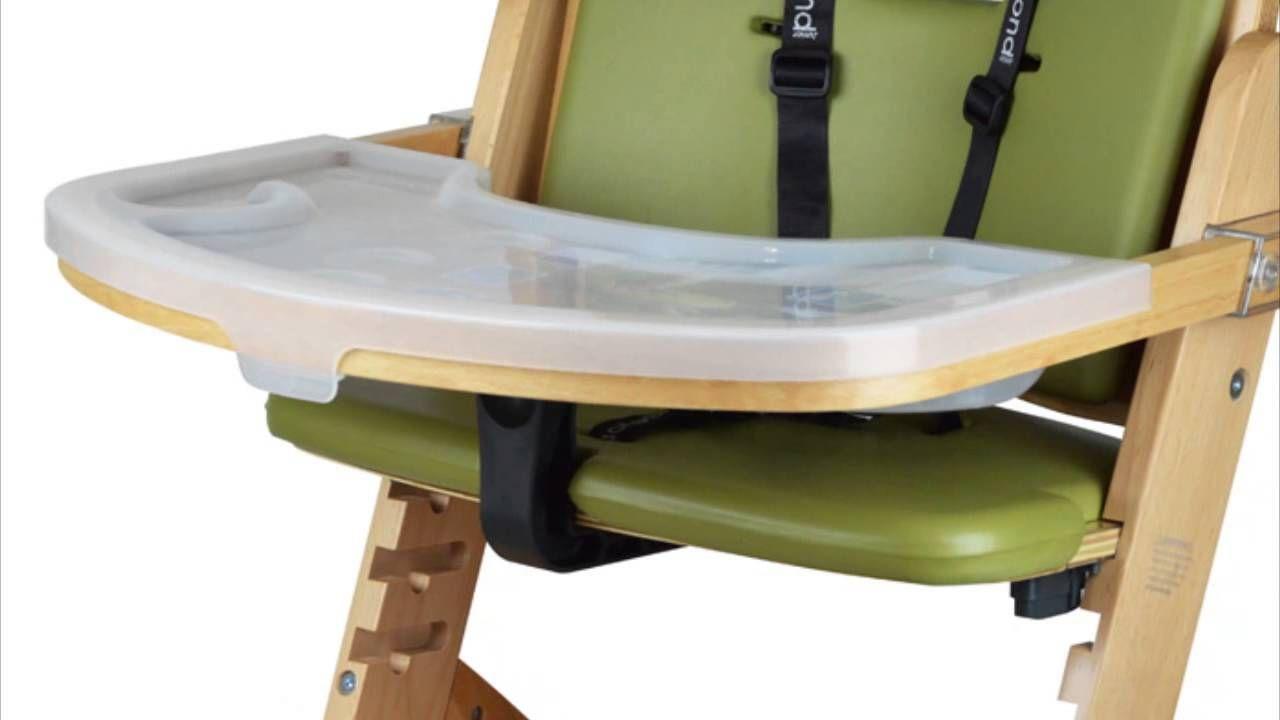 The Origin Of Beyond Junior Y High Chair Abiie Usa Chaise Haute Enfant Chaise Haute Chaise
