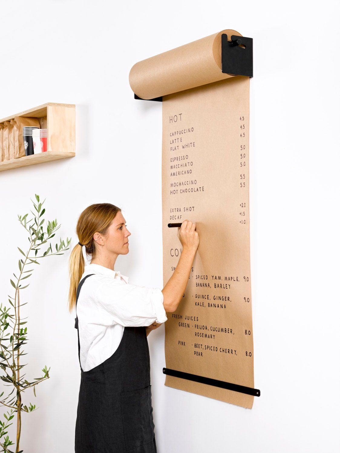 pin on quick saves on office wall colors 2021 id=93796